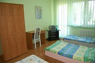 Dormitory, School Boarding House, Dormitories, School Boarding Houses