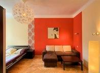 Apartment, Apartments