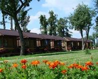 Camping, Campings, Campsites