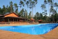 Holiday resort, Holiday resorts