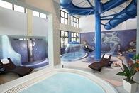 SPA, SPA Resorts