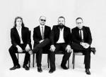 Almost Jazz Group - Muzyczne Lato Vol 2