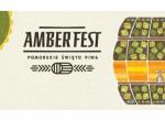 Amber Fest