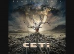 Ceti - Snakes Are Back In Town - koncert