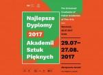 IX Ogólnopolska Wystawa Najlepszych Dyplomów Akademii Sztuk Pięknych