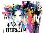 Julia Pietrucha- koncert