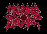 Morbid Angel koncert