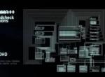 Prawatt - Premiera nowego albumu