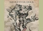 Smoke Over Dock II - koncert