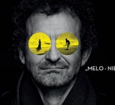 """Andrzej Poniedzielski """"Melo nie - dramat""""- koncert"""