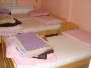 łazienki Ul Józefa Bilskiego 7 Powidz Holiday Resorts
