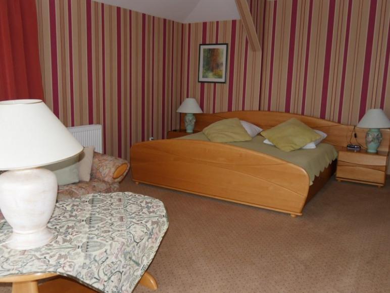Hotel ToTu