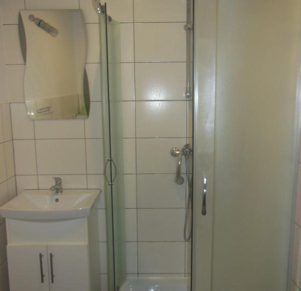 łazienka nr 1