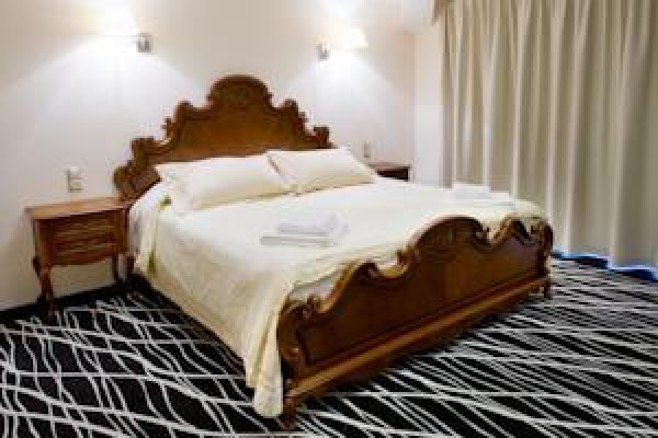 Hotel Binkowski * * * *