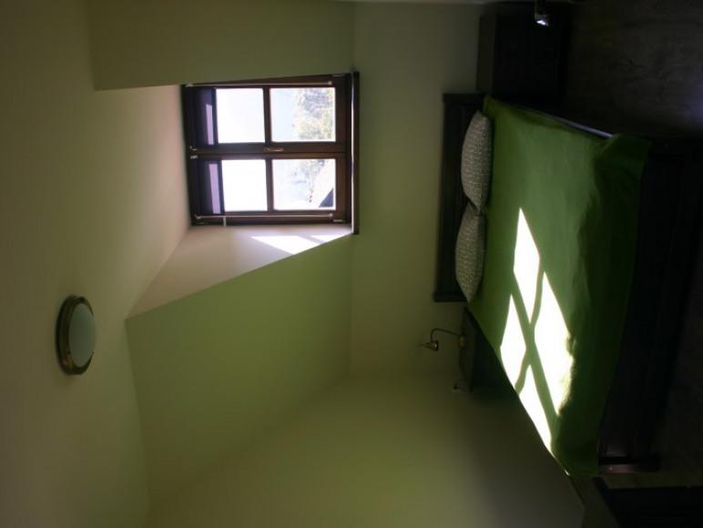 pokój 2osobowy