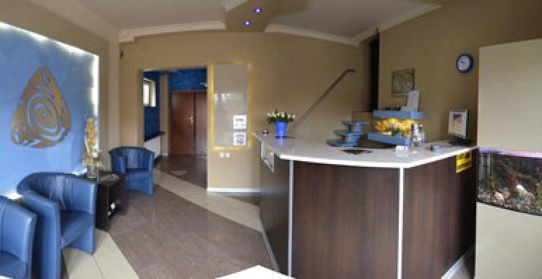 Hotel Wir