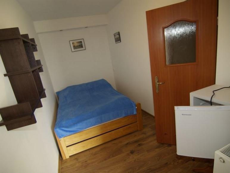 pokój nr.2
