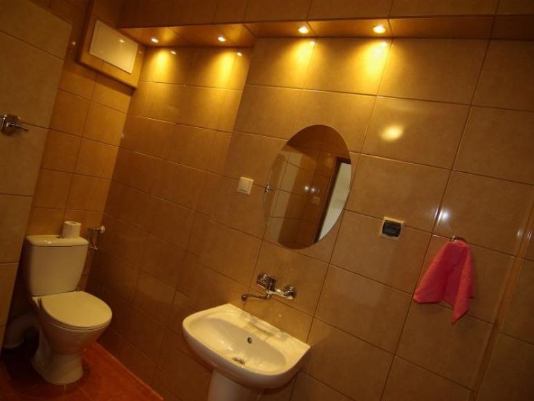 łazienka pokój nr.2