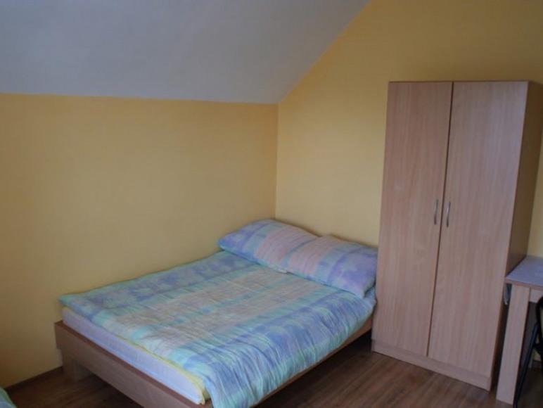 Pokój nr. 3.