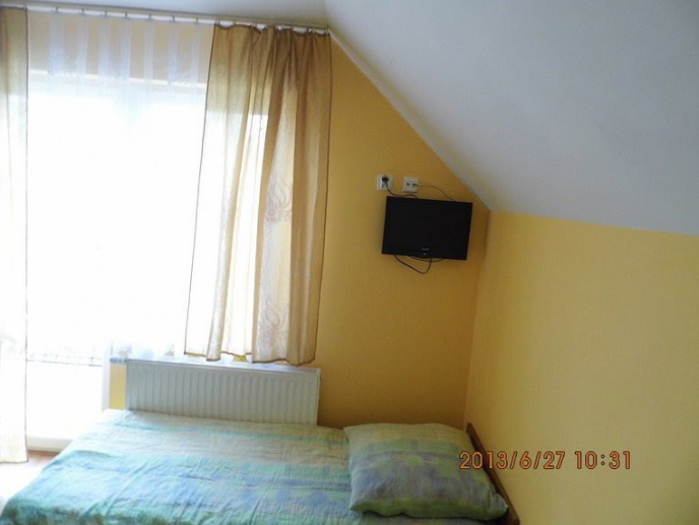 Pokój nr.3.