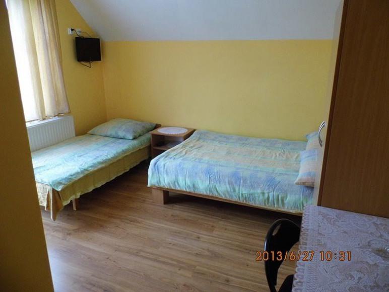 Pokój nr3.