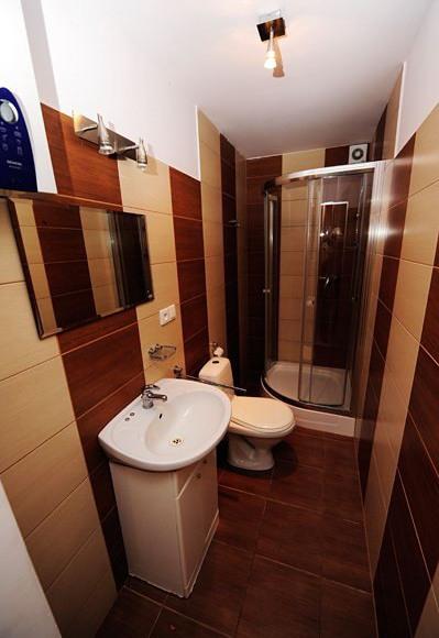 Apartament H-1