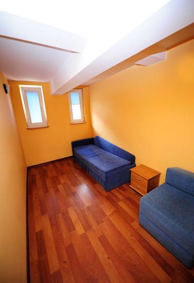 Apartament H-2