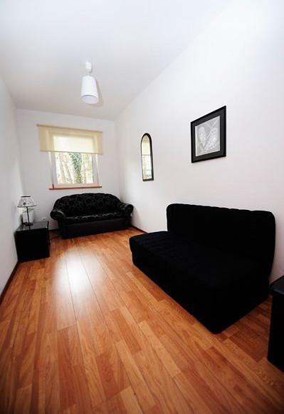 Apartament C-1