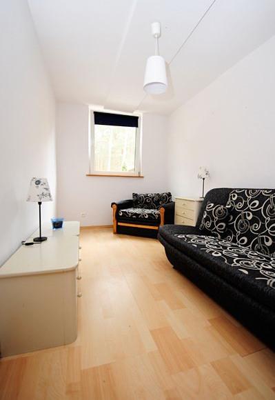 Apartament C-2