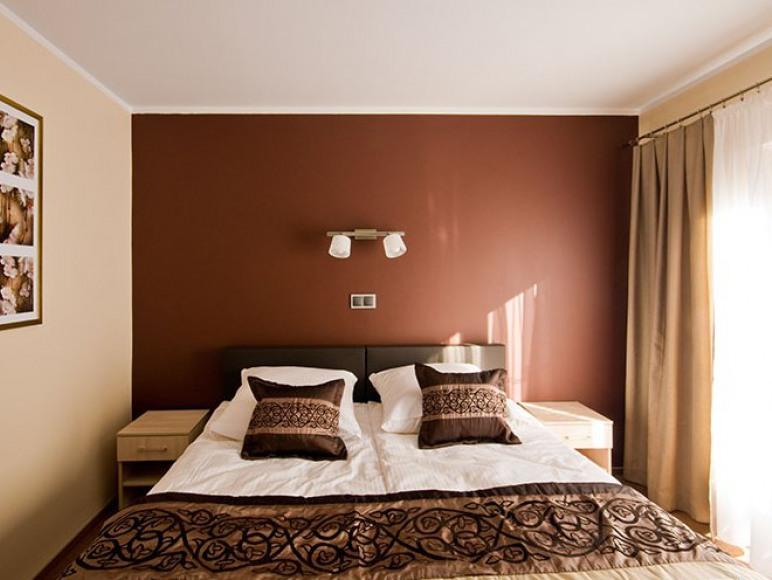 Hotel Saracen