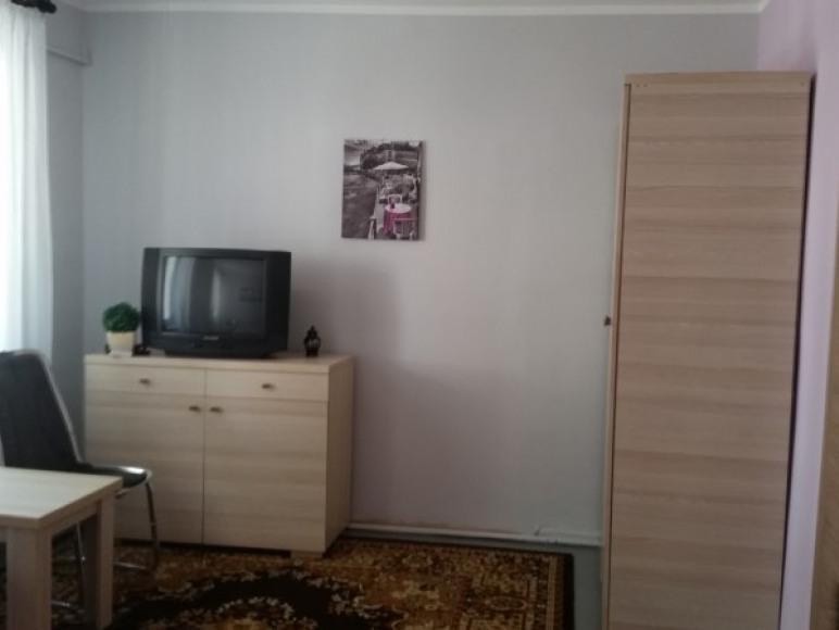pokój1
