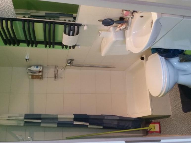 łazienka-pokój3