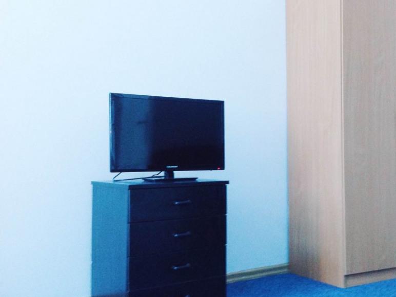 Mieszkanie w Sopocie dolnym