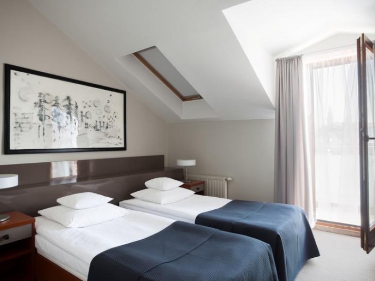 Hotel Benefis