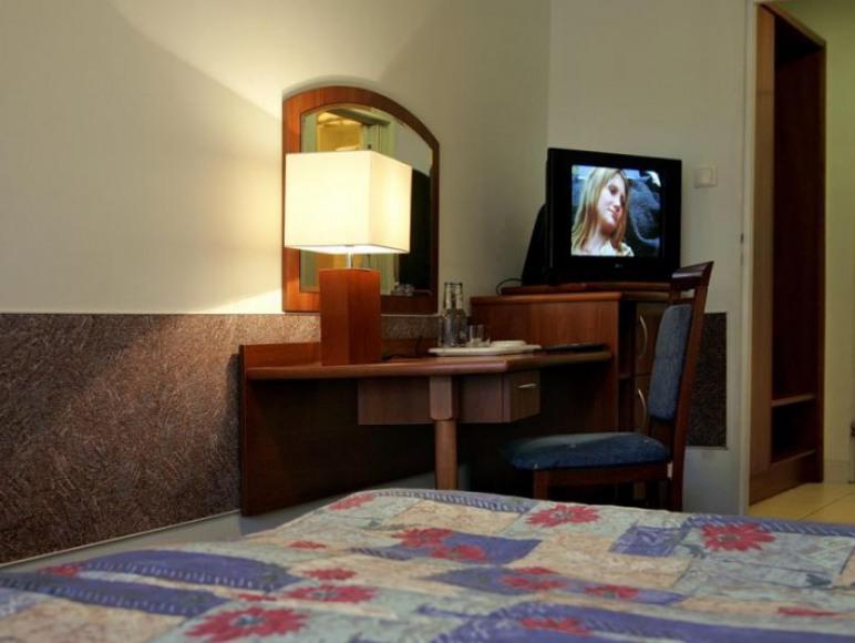 Hotel Elita