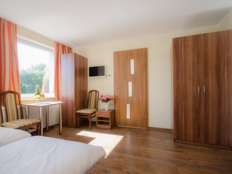 Hotel Kaper