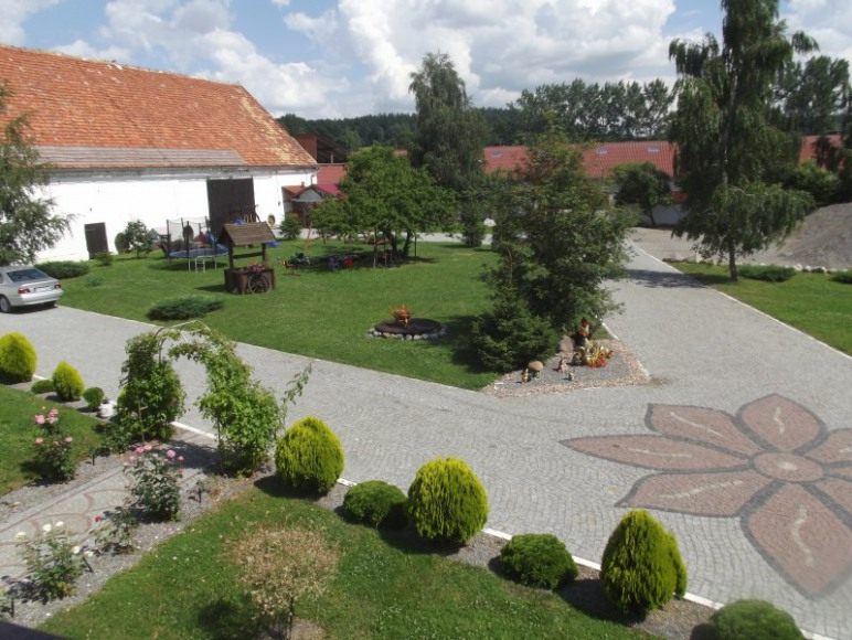 Marianówek