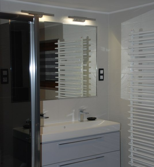 Apartament Na Wierchu