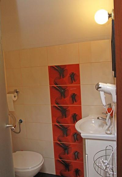 17 b II łazienka