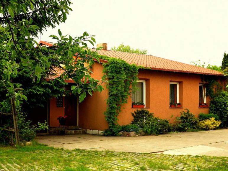 Gdańsk - dom, pokoje goscinne