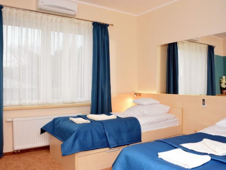 Motel s5 ***Zbrachlin Świecie Bydgoszcz