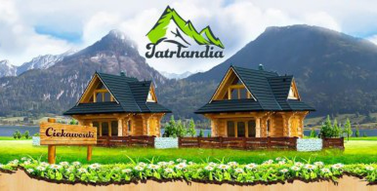 Tatrlandia