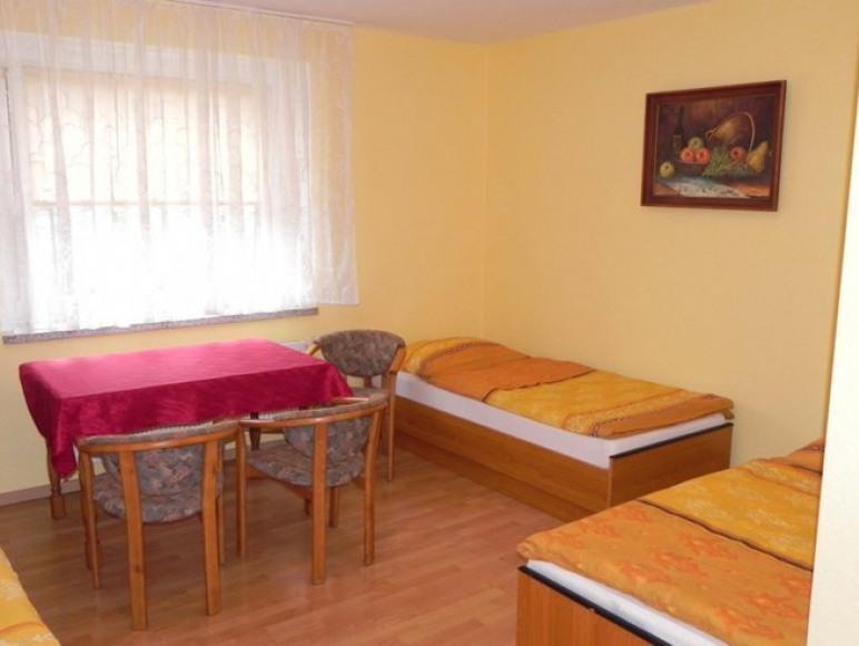 Kwatery Prywatne Opole