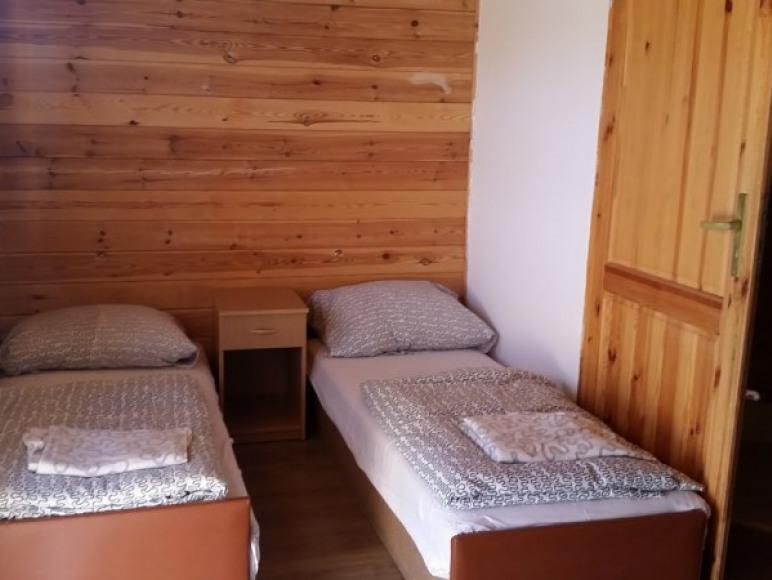 Łóżka 2