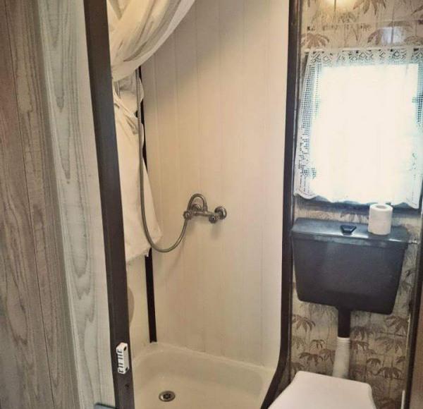 wc+prysznic