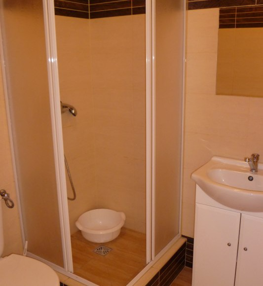 łazienka studio