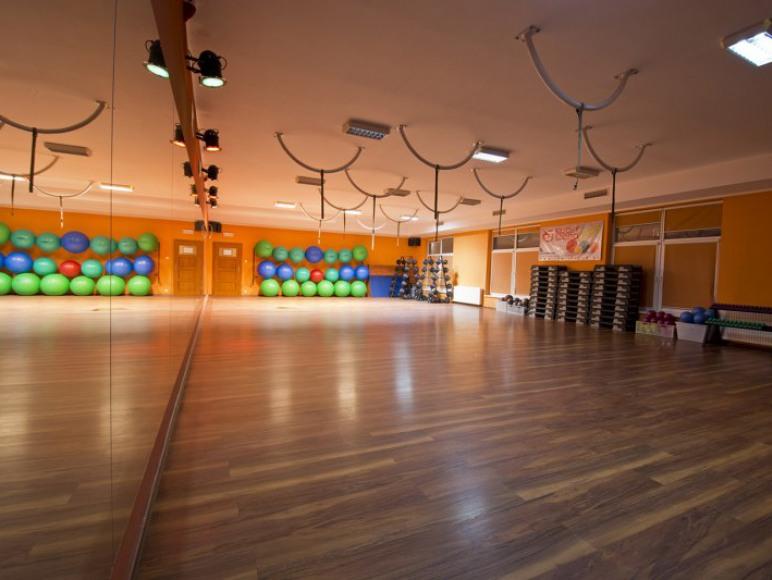 Klub Sportowy Centrum