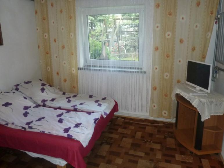 Pokój nr 2