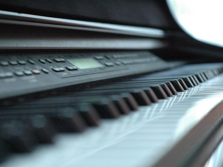 Piano Apartament