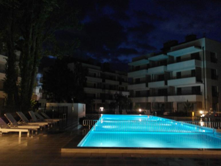 booking & rent /sprawdzony obiekt /apartamenty